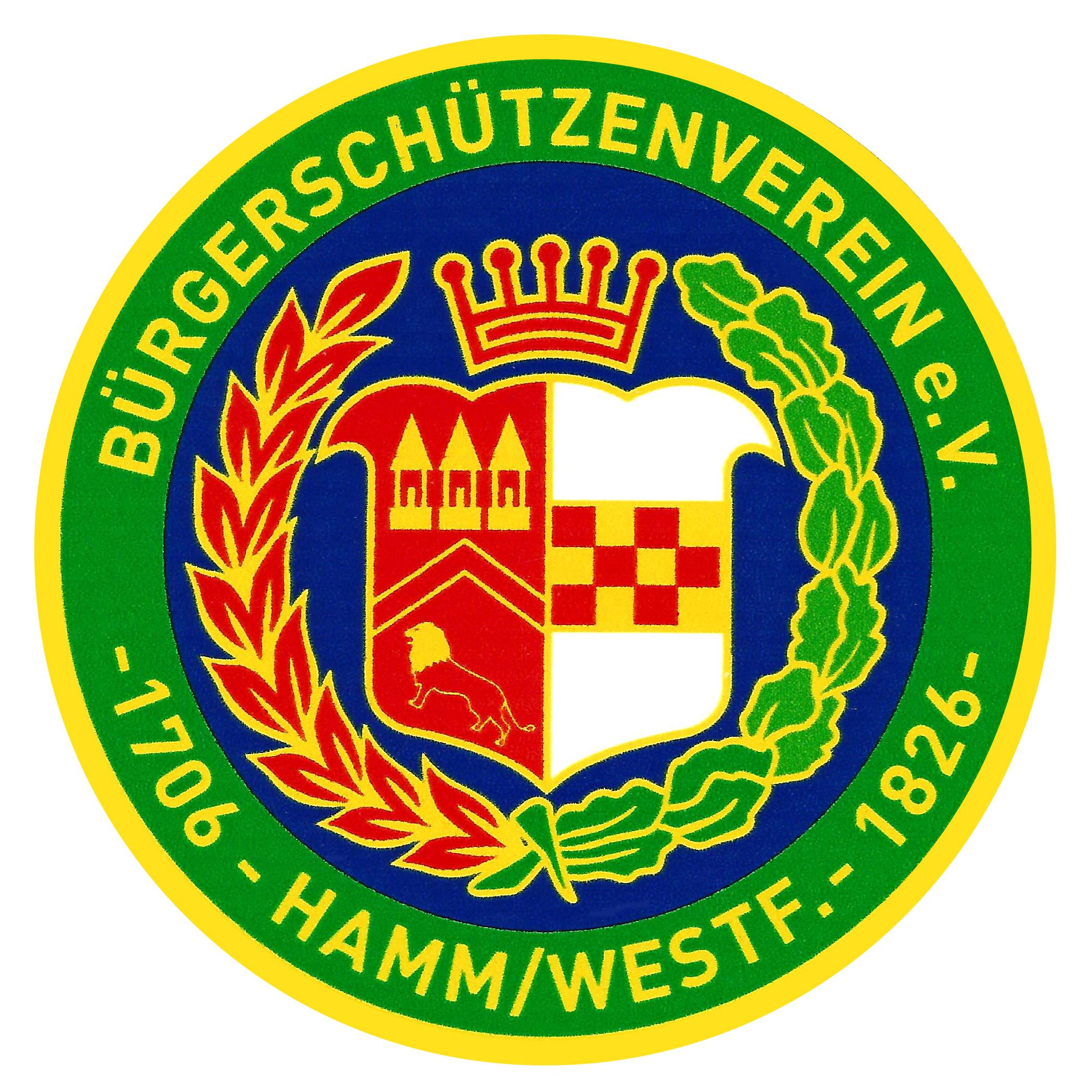 BSV Logo fertig