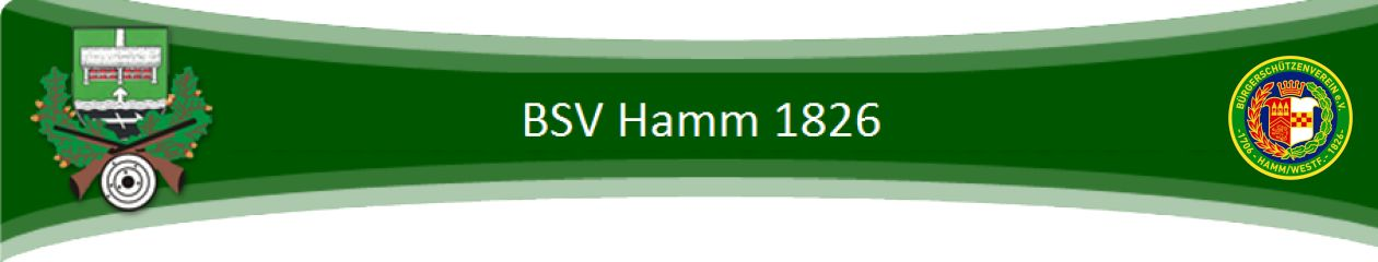 BSV Hamm 1826